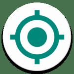 Simple Gyroscope Monitor icon