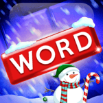 Wordscapes Shapes icon