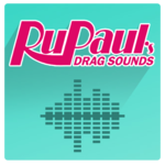 RuPaul's Drag Sounds for pc logo