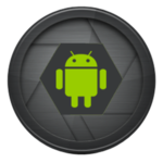 Android Secret Codes icon
