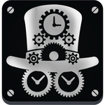 Project Time Machines icon