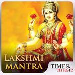 Lakshmi Mantra icon