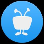 TiVo icon