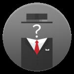 Mafia Mystery icon