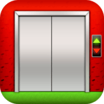 100 Floors - Can you escape? icon