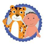 ToguMogu Parenting App icon