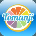 Tomanji icon