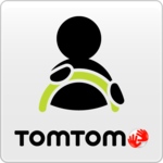 TomTom MyDrive™ for pc logo