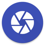 Screenshot Capture Recorder icon