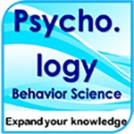 Introduction 2 Psychology Demo icon