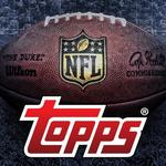 NFL HUDDLE: Card Trader icon