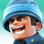 Top War: Battle Game icon