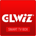 GLWiZ for pc logo