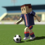 🏆 Champion Soccer Star: League & Cup Soccer Game icon