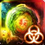 Gelluloid: Bio War Strategy icon