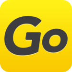 TransferGo: Money Transfer icon