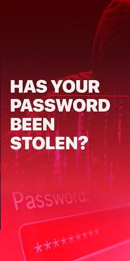 Trend Micro ID Security & Privacy Guard pc screenshot 1
