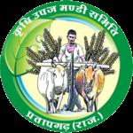 Pratapgarh Mandi (Rajasthan) icon