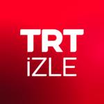TRT İzle for pc logo