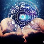 Horoscopes, Tarot Cards & Fortune-Telling icon