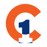 Concentrix ONE for pc logo
