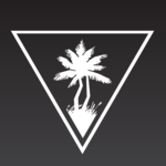 Turtle Beach Audio Hub for pc logo