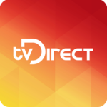 Direct Media Curaçao icon