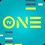 TVOne – Stream Full Episodes for pc logo