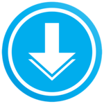 Twitter Fleets Saver & Downloader / Video Saver icon