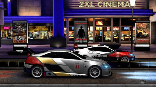 2XL Racing pc screenshot 1