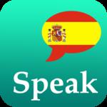 Learn Spanish Offline icon