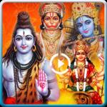 Bhakti Songs : Aarti, Bhajan, Mantra, Chalisa icon