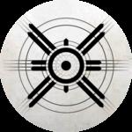 Ishtar Commander for Destiny 2 for pc logo