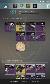Ishtar Commander for Destiny 2 pc screenshot 1