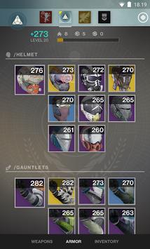 Ishtar Commander for Destiny 2 pc screenshot 2
