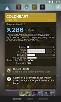 Ishtar Commander for Destiny 2 PC screenshot 3