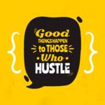 Attitude Quotes icon