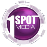1SpotMediaJamaica icon