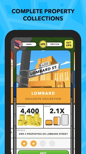 Upland - A Virtual Property Trading Game PC screenshot 3