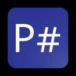 Password Hash icon