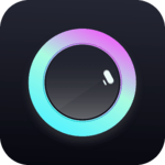 PicsArt-Photo Editor&Beauty Camera icon