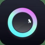 PicsArt-Photo Editor&Beauty Camera icon