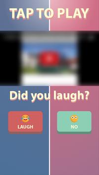 You Laugh You Lose Challenge pc screenshot 1