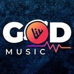 God Music icon