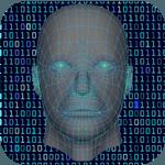 Face Lock Screen icon