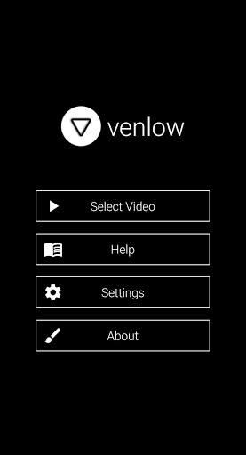 Venlow | Vertical Full Screen HD Status pc screenshot 1