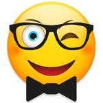 Emoji Maker icon