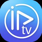 IPTV - Movies, Free TV Shows, IP TV, Tv Online icon