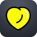 Olive - Live Video Chat: Meet & Make Friends for pc logo