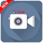 Live Talk Random Video Chat icon